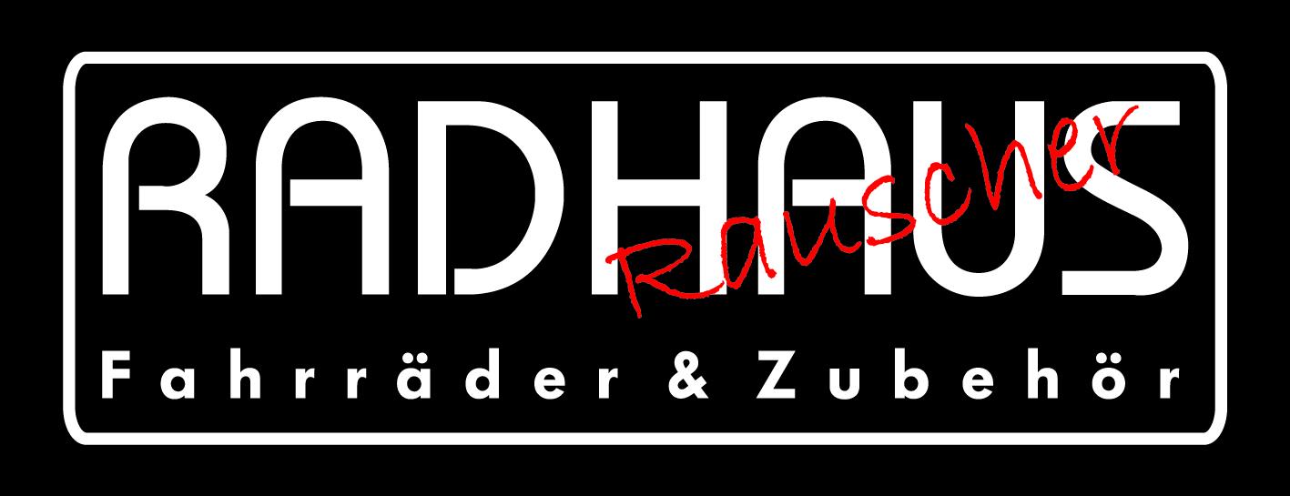 Radhausrauscher.de